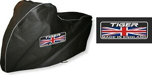 Triumph-Tiger-900-1200-XC-GT-Breathable-indoor-Motorcycle-Motorbike-Dust-cover