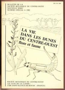 COLLEC-LA-VIE-DANS-LES-DUNES-DU-CENTRE-OUEST-FLORE-ET-FAUNE