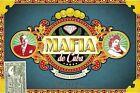 Asmodee Mafia De Cuba Board Game
