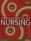 Kozier and Erb's Fundamentals of Nursing v. 1-3 by Barbara Kozier, Glenora Lea Erb (Paperback, 2014)