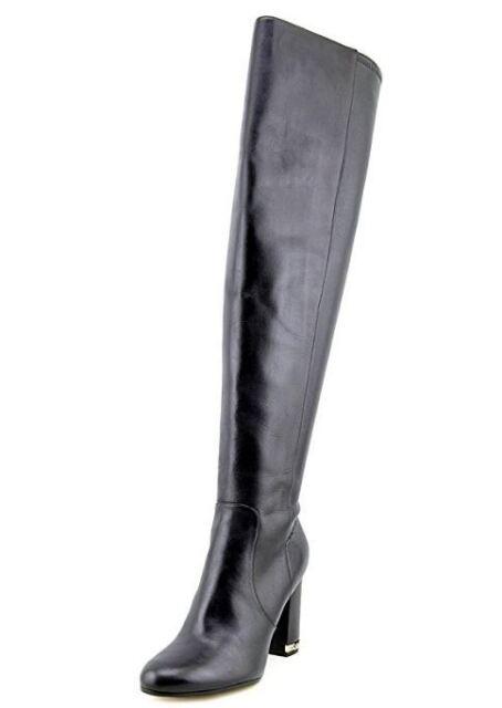 Size 5 Michael Kors Sabrina Over The