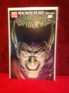 AMAZING-SPIDER-MAN-568-GOBLIN-VARIANT-EDITION-MARVEL-COMICS