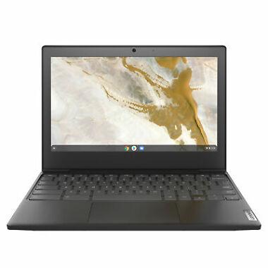 Lenovo Chromebook 3 11.6