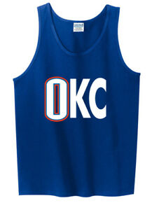 huge selection of 40df4 c9ebb Details about Russell Westbrook Oklahoma City Thunder