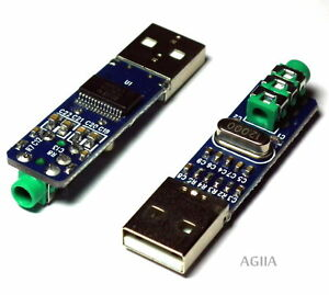 5V-usb-alimente-PCM2704-mini-carte-son-usb-dac-decodeur-board-pour-ordinateur-pc