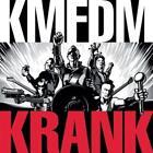 Krank von KMFDM (2011)