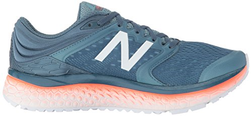New Balance Fresh Foam 1080v8 Womens bluee Running Trainers, UK Size 5.5, New