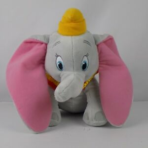"Toy Elephant 10.5"" Action Figures"