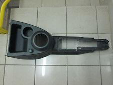 Verkleidung Mittelkonsole  Ford Fiesta V Bj. ab 11/01 2S6X-A044C74