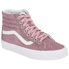 e9f236e560 item 3 Vans Sk8-Hi Reissue Textile Mens Womens High-top Sneakers Unisex  Trainers -Vans Sk8-Hi Reissue Textile Mens Womens High-top Sneakers Unisex  Trainers