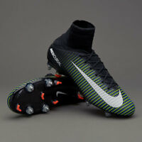 Nike Mercurial Veloce Iii Df Sg-pro Studded Football Boots