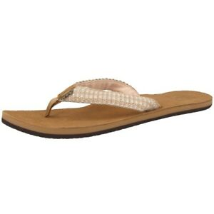 Rf001511pae Gypsylove Tongs Pastel Sandals Thong Reef R4qxS8wFw