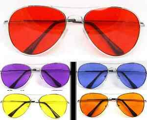 pick aviator shades
