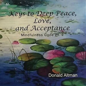 Deep-Peace-Love-and-Acceptance-CD