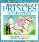 Princes and Princesses by C. J. Rawson (Paperback, 1980)