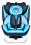 thumbnail 5 - CAR SEAT CHILD BABY ISOFIX 360° BOOSTER TODDLER KIDS 0-36KG BASTIAAN LIONELO