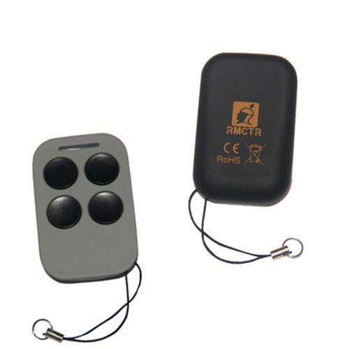 rolling  code 433,92 MHz SJ2 Fernbedienung Handsender