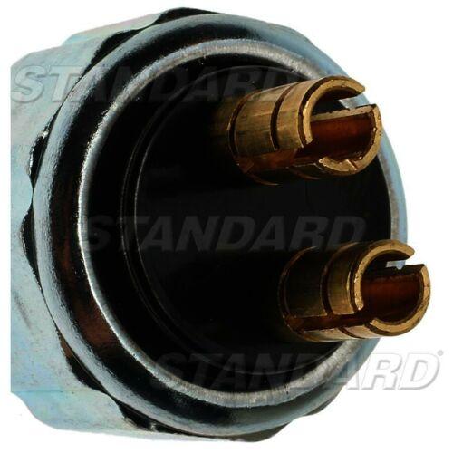 Brake Light Switch Standard SLS-25