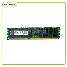KCS-B200ALV/8G Kingston 8GB PC3-12800 DDR3 ECC Memory Module