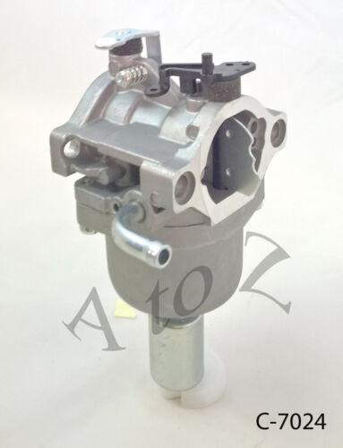 New Carburetor For Briggs Stratton 13.5HP V-Shaft Motor Lawnmowers 590400 796078