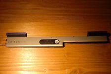 DELL LATITUDE D520 power button bezel trim