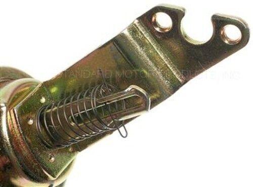 Carburetor Choke Pull Off-Choke Pull-Off Standard CPA134