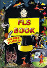Heinemann FLS Pupil Book by Pearson Education Limited (Paperback, 2003)