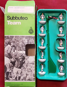 Subbuteo-Lightweight-Lw-Team-Anderlecht-Fiorentina-Ref-55-79-81-production