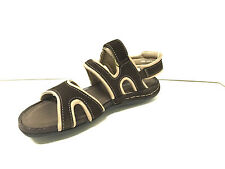 Rockport MTM SPORT ANKLE  STRAP A10966 SIZE 7 RETAIL $80 NEW