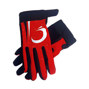 OSET-INFINITY-KIDS-ELECTRIC-TRIALS-BIKE-RIDING-GLOVES-ALL-SIZES-AVAILABLE