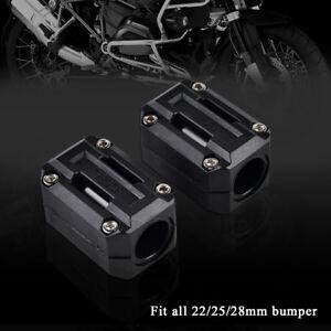 Bumper-Block-for-Kawasaki-KLV-Versys1000-650-VN-1600-KLR650-Z650-Z800-Z900-Z1000