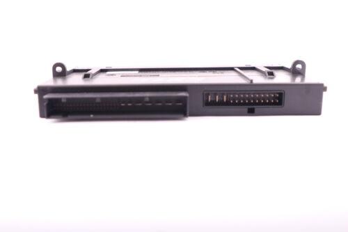 BMW SERIE 1 E87N LCI corpo ECU Modulo di controllo H2 ECU 9160189