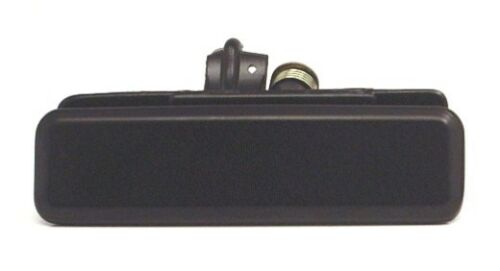 PONTIAC TRANS SPORT Left Front Outside Outer Exterior Door Handle Fits