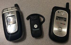 Verizon-Motorola-Cingular-SAMSUNG-Bluetooth-Dummy-Display-not-real