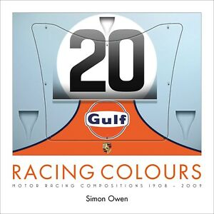 Racing-Colours-Motor-Racing-Compositions-1908-2009-Book