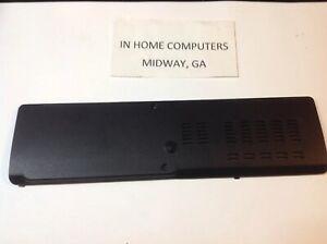 NEW GATEWAY NE51B NE56R Acer E1-531 E1-571 Bottom Case AP0NN00010