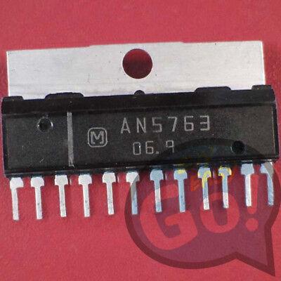 3PCS TN2-12V Encapsulation:DIP,SLIM POLARIZED RELAY