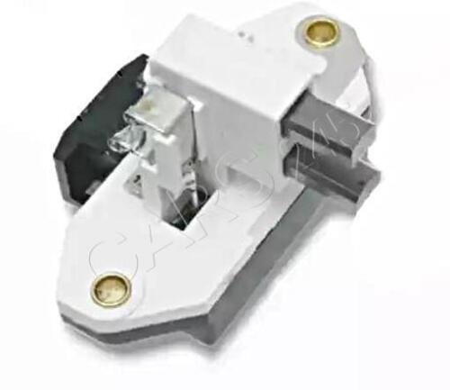 Lichtmaschinenregler Regler für Lichtmaschine BOSCH 14V 0192052023 PEUGEOT 57617