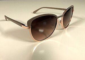 2f03154440 New JESSICA SIMPSON CATEYE Women s Sunglasses J5316 ND Ladys Eyewear ...