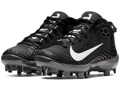 trout 5 youth baseball cleats