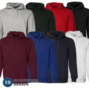 Volumen groß helle n Farbe schöne Schuhe Details about Mens Fleecy Hoodie Jumper Pullover Winter Warm Casual Pocket  Size S-7XL New 3FH