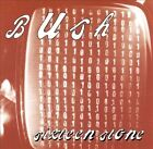 Sixteen Stone [Australia] by Deep Blue Something, Bush (2 CD, Feb-1999, Import)
