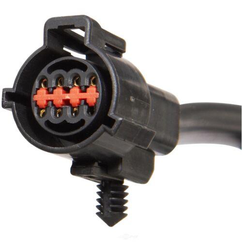 Distributor Spectra FD08
