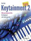 Easy Keytainment 2 (2015, Taschenbuch)