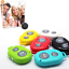 Mini-Wireless-Bluetooth-Selfie-Control-Remote-Shutter-For-Camera-Mobile-Phone-FR