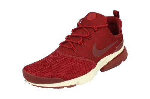 Homme Soi 603 Chaussure Baskets Nike 908020 De Mouche Presto Course Pour 4Ew4q0fHx