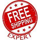 freeshippingexpert