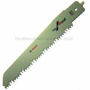 Bosch-M1131L-PFZ-500-E-Multisaw-Saw-Blade-Pruning-Green-WOOD-PFZ500E-PFZ500-E