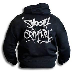 Smooth-Criminal-Spray-Graffiti-Hoodie-Sweatshirt-Free-T-Shirt-Michael-Jackson