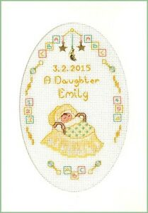 New-Arrival-card-complete-cross-stitch-kit-in-lemon-and-white